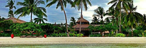 Ananyana Beach Resort, Bohol