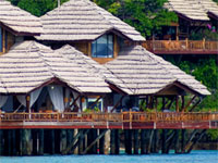 Pearl Farm Resort